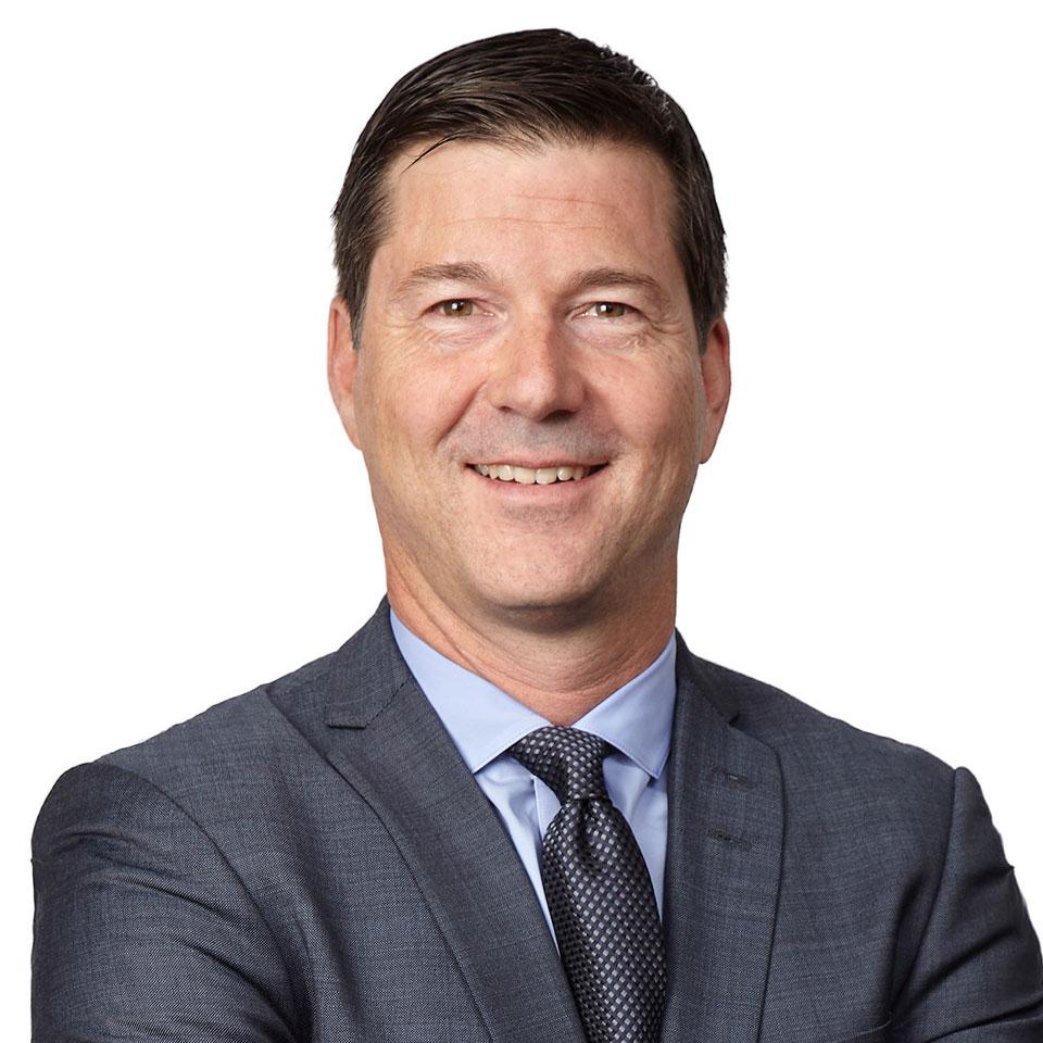 Alain-Thibodeau - Conférence canadienne sur le cannabis