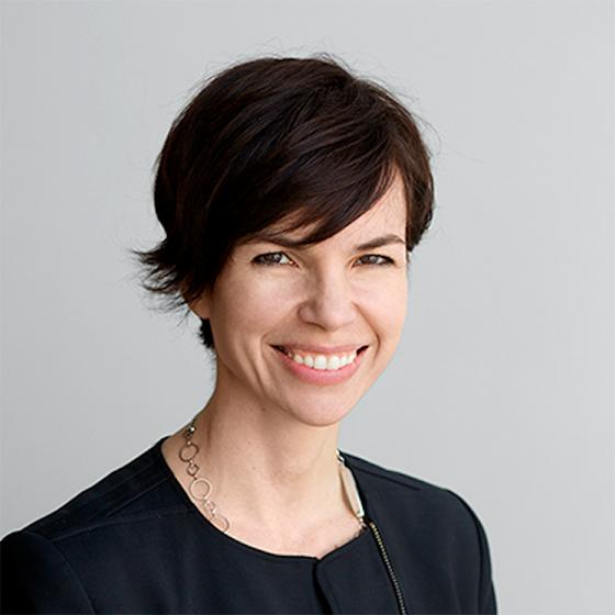 Véronique Lettre